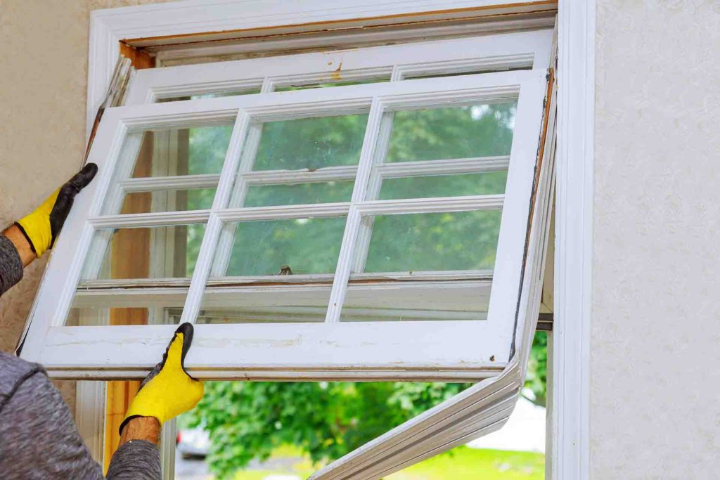 What are High-Efficiency Windows?