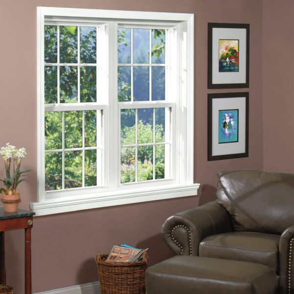 Replacement-Double-Hung-Windows-936x1024