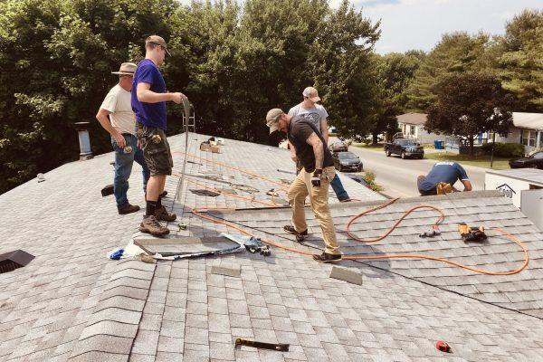 roofing-job-WJBQXW9